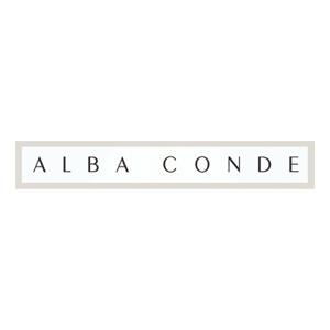 alba_conde