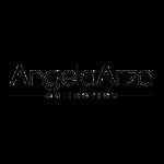 angela-ariza