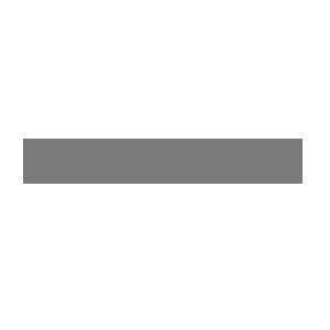 bluton