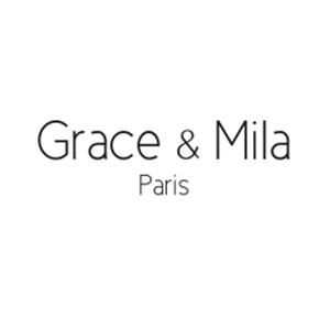 grace&mila