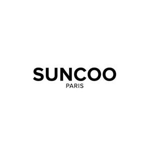 suncoo
