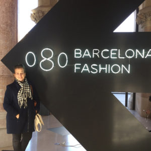 080-bcn-fashion