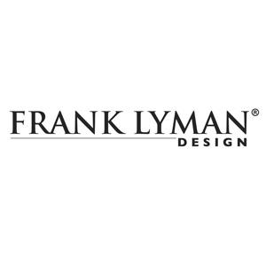frank-lyman