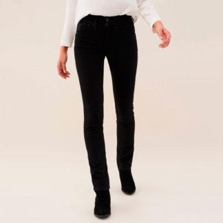 Jeans pierna recta efecto push in 120854 SALSA