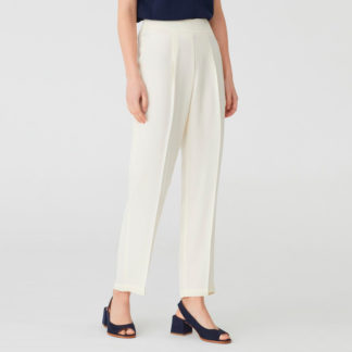 Pantalon culotte crudo WWI065 NICE THINGS