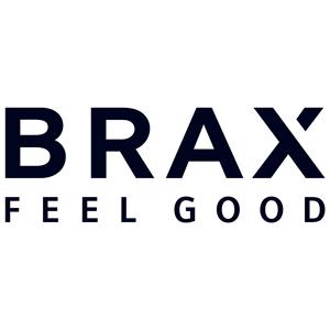 brax feel good