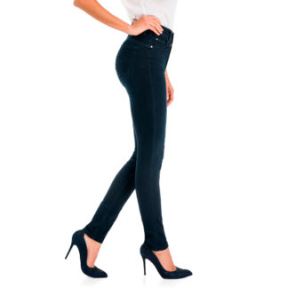 Jeans push in slim Salsa Jeans