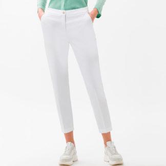 Pantalon-blanco-chino-con-cintura-elastica-Brax