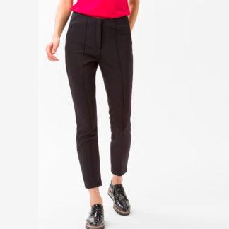 Pantalon de vestir tejido tecnico Brax