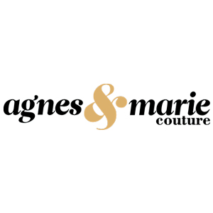 agnes and marie couture