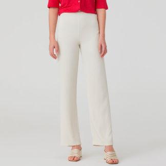Pantalon satinado de vestir NiceThings