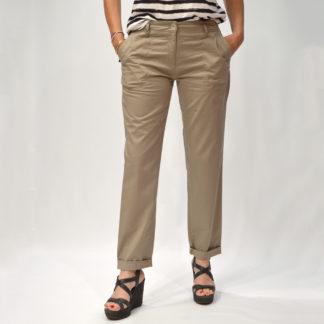 Pantalon sport confort brax