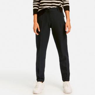 Pantalón de vestir tobillero Gerry Weber