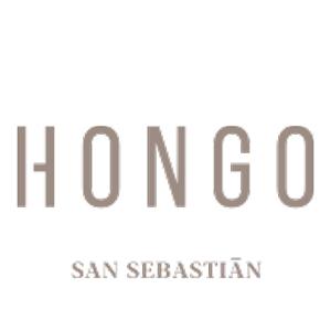 Hongo San Sebastian