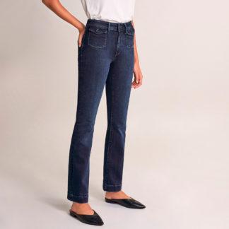 Tejano boot cut Salsa Jeans
