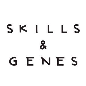 skills and genes